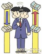 円高 円安