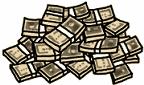 FX 売買単位 取引単位 1万通貨 10000通貨 千通貨 1000通貨 意味